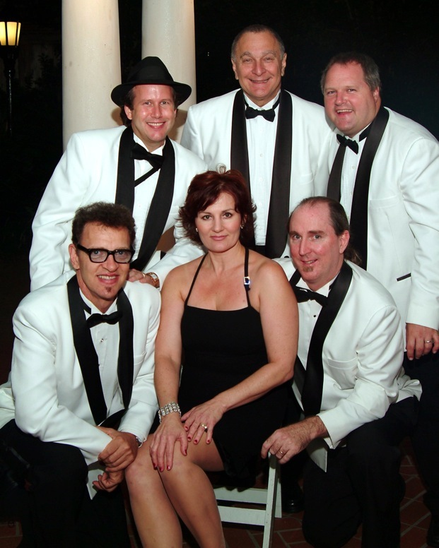 jerry-embree-swing-band